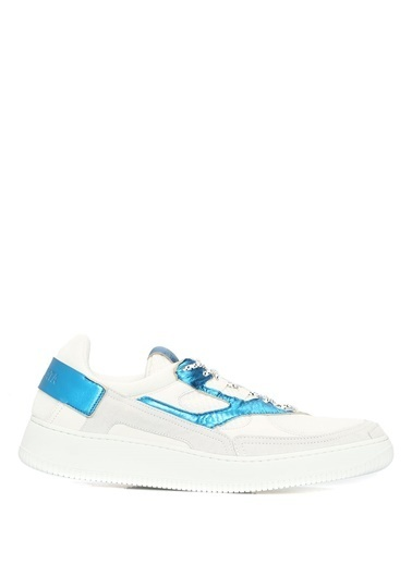 Premiata Sneakers Mavi